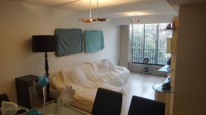 Apartamento En Venta En Caracas - Valle Abajo Código FLEX: 19-8599 No.6