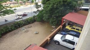 Apartamento En Venta En Caracas - Valle Abajo Código FLEX: 19-8599 No.10