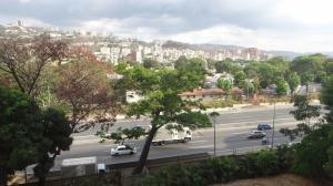 Apartamento En Venta En Caracas - Valle Abajo Código FLEX: 19-8599 No.9