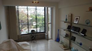Apartamento En Venta En Caracas - Valle Abajo Código FLEX: 19-8599 No.8