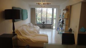 Apartamento En Venta En Caracas - Valle Abajo Código FLEX: 19-8599 No.7