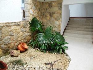 Casa En Venta En Caracas En Alto Hatillo - Código: 19-8684