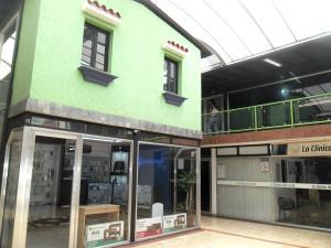 En Venta En Maracay - Zona Centro Código FLEX: 19-8713 No.2