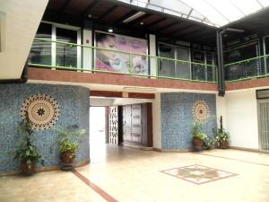 En Venta En Maracay - Zona Centro Código FLEX: 19-8713 No.4