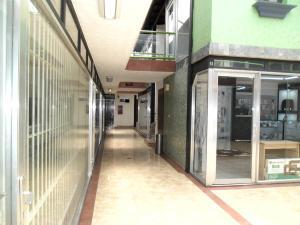 En Venta En Maracay - Zona Centro Código FLEX: 19-8713 No.5