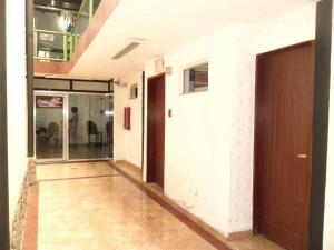 En Venta En Maracay - Zona Centro Código FLEX: 19-8713 No.6