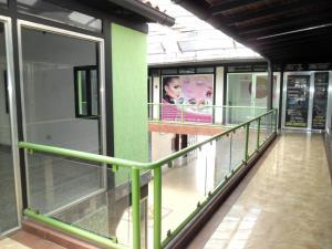 En Venta En Maracay - Zona Centro Código FLEX: 19-8713 No.10
