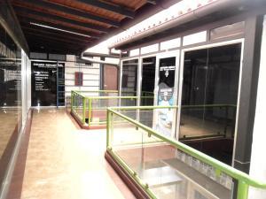 En Venta En Maracay - Zona Centro Código FLEX: 19-8713 No.11