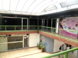 En Venta En Maracay - Zona Centro Código FLEX: 19-8713 No.12