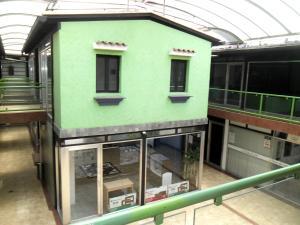 En Venta En Maracay - Zona Centro Código FLEX: 19-8713 No.13