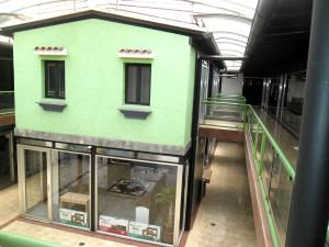 En Venta En Maracay - Zona Centro Código FLEX: 19-8713 No.15