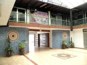 En Venta En Maracay - Zona Centro Código FLEX: 19-8713 No.16