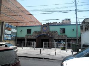 En Venta En Maracay - Zona Centro Código FLEX: 19-8713 No.17