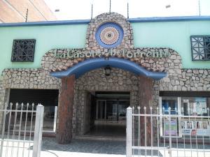 En Venta En Maracay - Zona Centro Código FLEX: 19-8713 No.1