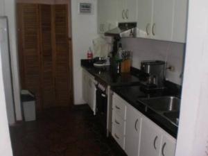 Terreno En Venta En Caracas - Turgua Código FLEX: 19-8721 No.8