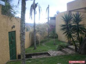 Terreno En Venta En Caracas - Turgua Código FLEX: 19-8721 No.2