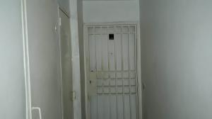 Apartamento En Venta En Caracas - Parroquia La Candelaria Código FLEX: 19-8738 No.1