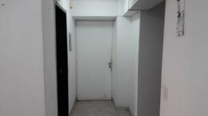 Apartamento En Venta En Caracas - Parroquia La Candelaria Código FLEX: 19-8738 No.2