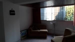 Apartamento En Venta En Caracas - Parroquia La Candelaria Código FLEX: 19-8738 No.4