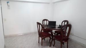 Apartamento En Venta En Caracas - Parroquia La Candelaria Código FLEX: 19-8738 No.5