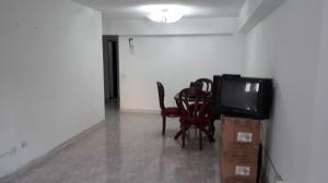 Apartamento En Venta En Caracas - Parroquia La Candelaria Código FLEX: 19-8738 No.6