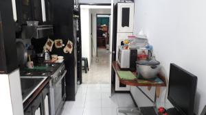 Apartamento En Venta En Caracas - Parroquia La Candelaria Código FLEX: 19-8738 No.7
