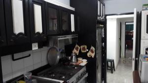 Apartamento En Venta En Caracas - Parroquia La Candelaria Código FLEX: 19-8738 No.8