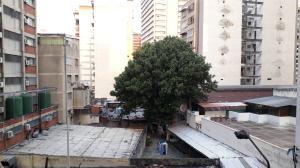 Apartamento En Venta En Caracas - Parroquia La Candelaria Código FLEX: 19-8738 No.10