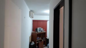 Apartamento En Venta En Caracas - Parroquia La Candelaria Código FLEX: 19-8738 No.12