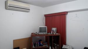 Apartamento En Venta En Caracas - Parroquia La Candelaria Código FLEX: 19-8738 No.13