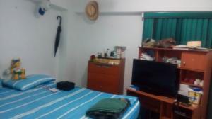 Apartamento En Venta En Caracas - Parroquia La Candelaria Código FLEX: 19-8738 No.16