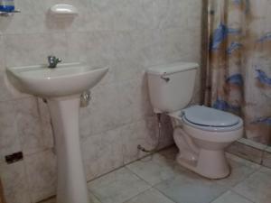 Casa En Venta En Maracay - El Limon Código FLEX: 19-8764 No.6