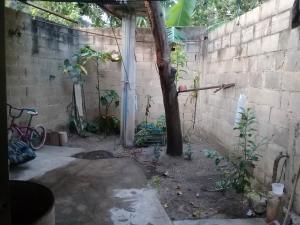 Casa En Venta En Maracay - El Limon Código FLEX: 19-8764 No.7