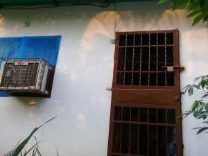 Casa En Venta En Maracay - El Limon Código FLEX: 19-8764 No.9