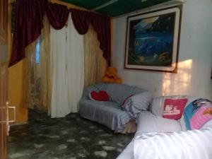 Casa En Venta En Maracay - El Limon Código FLEX: 19-8764 No.10