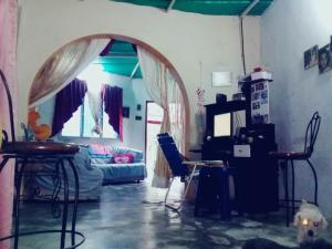 Casa En Venta En Maracay - El Limon Código FLEX: 19-8764 No.13