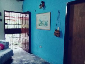 Casa En Venta En Maracay - El Limon Código FLEX: 19-8764 No.14