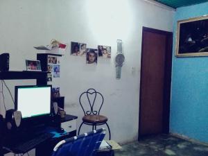 Casa En Venta En Maracay - El Limon Código FLEX: 19-8764 No.15