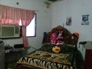 Casa En Venta En Maracay - El Limon Código FLEX: 19-8764 No.16