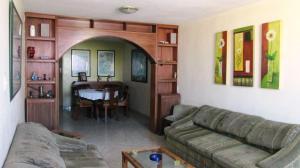 Apartamento En Venta En Maracay - Base Aragua Código FLEX: 19-8771 No.1