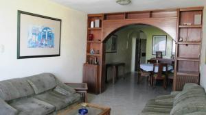 Apartamento En Venta En Maracay - Base Aragua Código FLEX: 19-8771 No.2