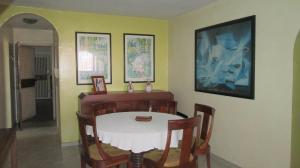 Apartamento En Venta En Maracay - Base Aragua Código FLEX: 19-8771 No.3