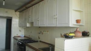 Apartamento En Venta En Maracay - Base Aragua Código FLEX: 19-8771 No.4