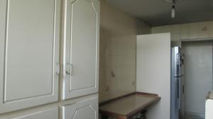 Apartamento En Venta En Maracay - Base Aragua Código FLEX: 19-8771 No.5