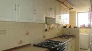 Apartamento En Venta En Maracay - Base Aragua Código FLEX: 19-8771 No.6