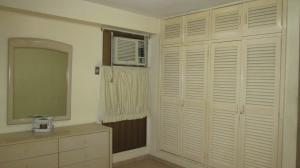 Apartamento En Venta En Maracay - Base Aragua Código FLEX: 19-8771 No.7
