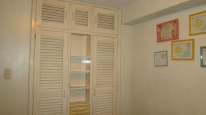 Apartamento En Venta En Maracay - Base Aragua Código FLEX: 19-8771 No.8