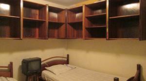 Apartamento En Venta En Maracay - Base Aragua Código FLEX: 19-8771 No.9