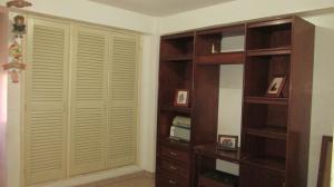 Apartamento En Venta En Maracay - Base Aragua Código FLEX: 19-8771 No.10