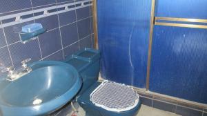 Apartamento En Venta En Maracay - Base Aragua Código FLEX: 19-8771 No.11